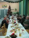 Dom Pomocy Społecznej Nr 2 w Tomaszowie Mazowieckim ul. Jana Pawła II 37